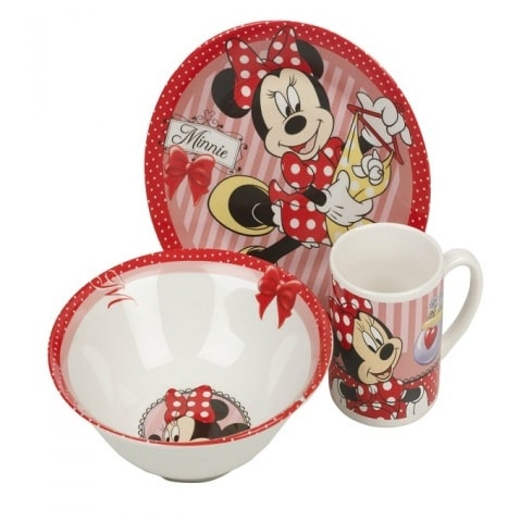 /3/-/3-Piece-Minniemouse-Breakfast-Sets-3889113_3.jpg