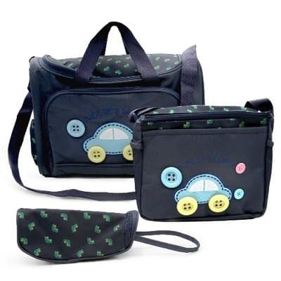 /3/-/3-Piece-Multifunctional-Baby-Diaper-Bag-7362950.jpg