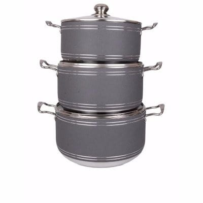 /3/-/3-Piece-Non-stick-Pot-7073336.jpg