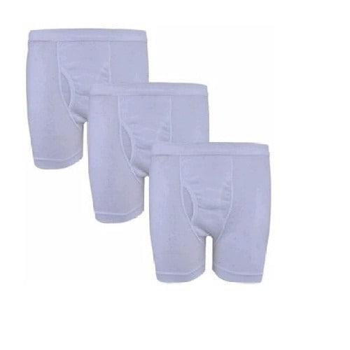 /3/-/3-Pieces-Men-s-Boxers---White-5383581_2.jpg