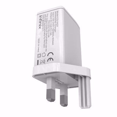 /3/-/3-Pin-Charger-for-Infinix--5595703.jpg