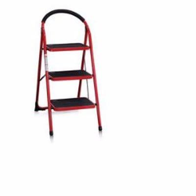 /3/-/3-Rungs--Steel-Household-Ladder-6113667.jpg