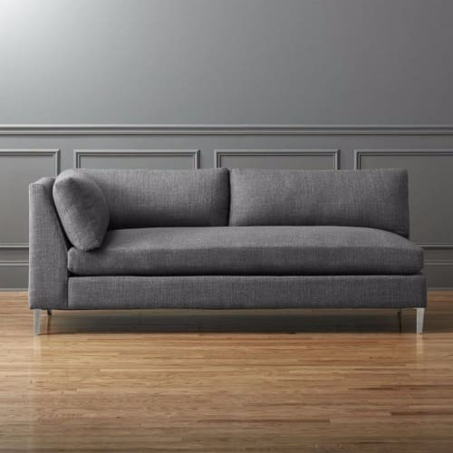 /3/-/3-Seater-Chaise-Lounge---Grey-7006057.jpg