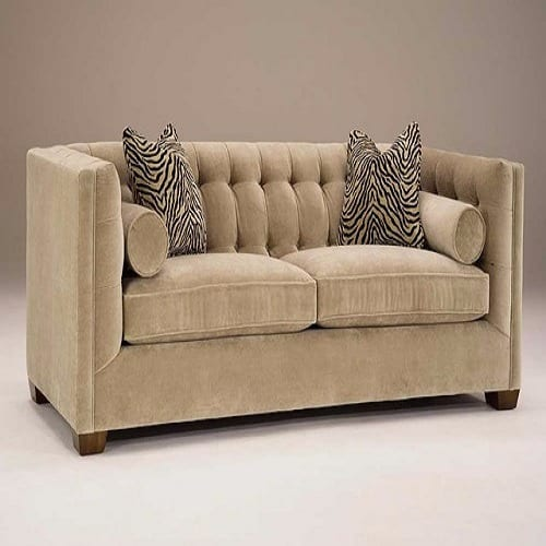 /3/-/3-Seater-Fabric-Sofa-with-Button---Carton-Brown-7509783.jpg