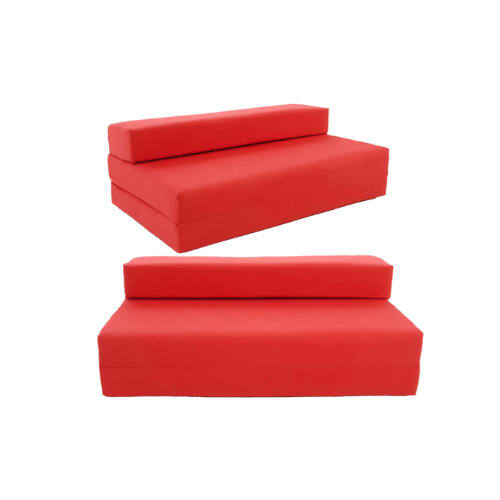 /3/-/3-Seater-Folding-Chair---Red-6449212.jpg