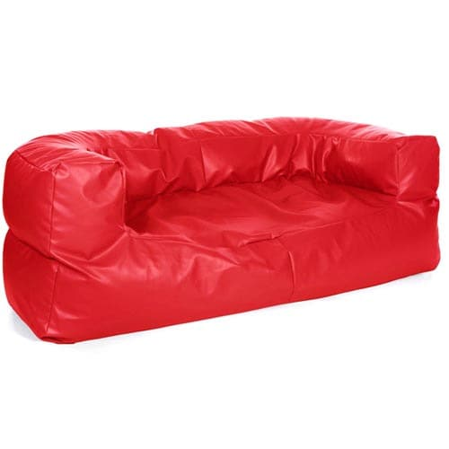 /3/-/3-Seater-Leather-Bean-Bag-Sofa---Red-7244405.jpg