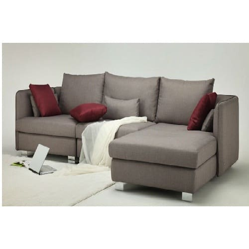 /3/-/3-Seater-Modular-Sofa-Set-6737729.jpg