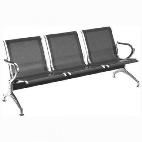 /3/-/3-Seater-Reception-Chair---Black-6011043_2.jpg