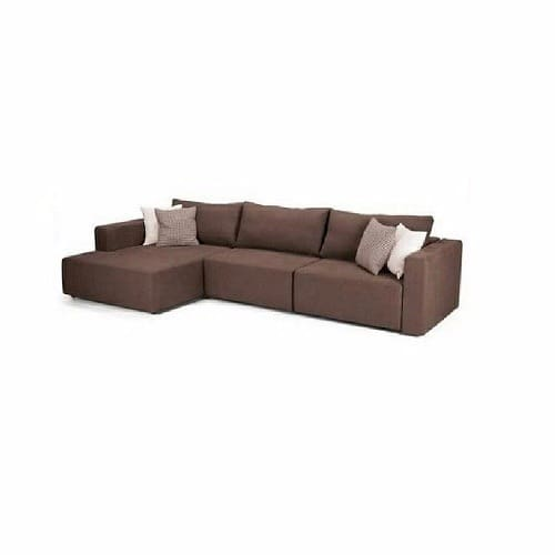 /3/-/3-Seater-Right-Front-Moss-Modular-Sofa---Coffee-Brown-6157954_1.jpg