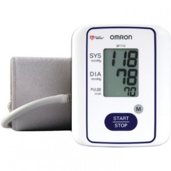 /3/-/3-Series-Automatic-Blood-Pressure-Monitor--5568763_11.jpg