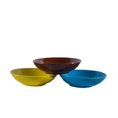 /3/-/3-Set-Ceramic-Plate-6704561.jpg
