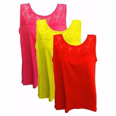 /3/-/3-Set-Lovely-Camisole---Multicolor-8020609.jpg