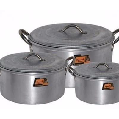 /3/-/3-Set-Of-Cooking-Pot-7931549_1.jpg