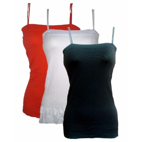 /3/-/3-Set-Women-s-Camisoles---Multicolour-6656268_1.jpg