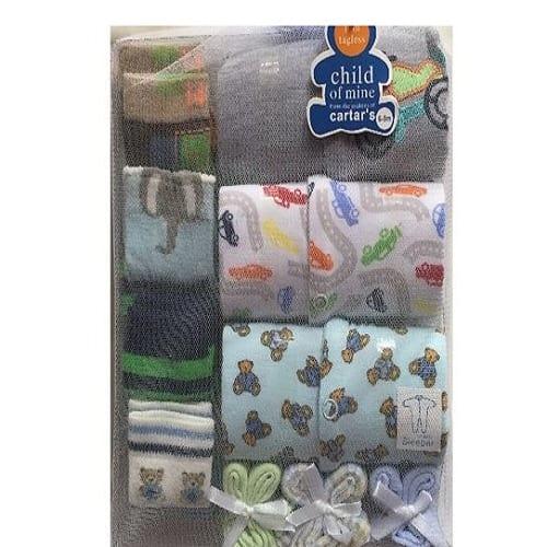 /3/-/3-Set-of-Baby-Sleep-Suit-Wash-Clothes-Socks-8055696.jpg