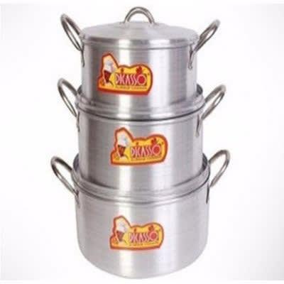 /3/-/3-Set-of-Pots-with-Lids-6387334.jpg
