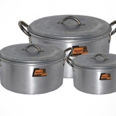 /3/-/3-Sets-Cooking-Pot-7820064_1.jpg