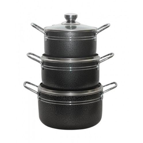 /3/-/3-Sets-Non-Stick-Pot-6117294_1.jpg