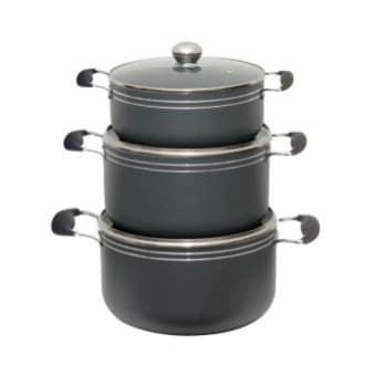 /3/-/3-Sets-Pots-7591000.jpg