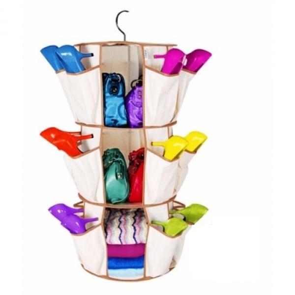 /3/-/3-Shelf-Carousel-Shoe-Organizer-7147041_1.jpg