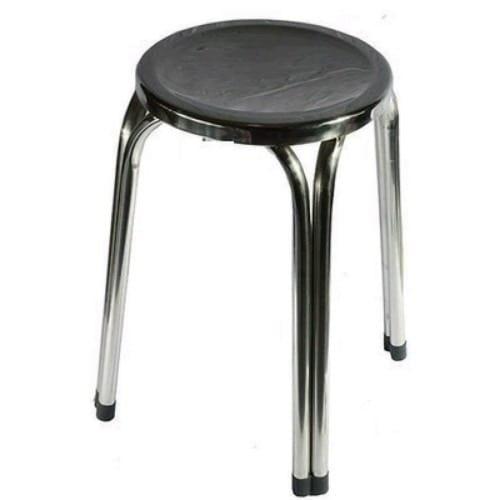 /3/-/3-Stand-Stainless-Steel-Kitchen-Bar-Stool-5225672_15.jpg