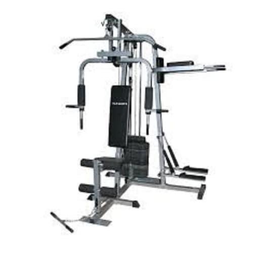 /3/-/3-Station-Multi-Gym-Equipment-6523548_2.jpg