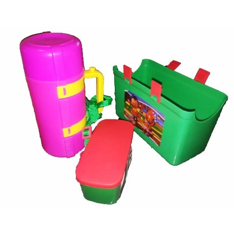 /3/-/3-Tier-All-in-One-Plastic-Lunch-Box-with-Water-Bottle-7751594.jpg