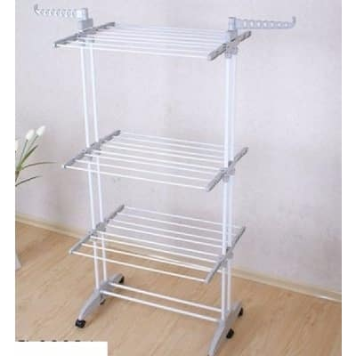 /3/-/3-Tier-Clothes-Hanger-Rack-7520165.jpg