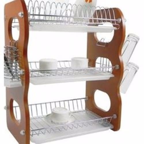 /3/-/3-Tier-Dish-Drainer-with-Wooden-Sides-6363660.jpg