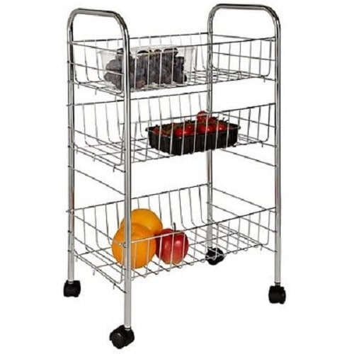 /3/-/3-Tier-Kitchen-Trolley-6509666.jpg