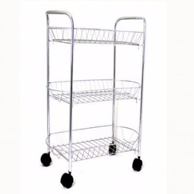 /3/-/3-Tier-Trolley-Storage-Rack---Silver-4199713_3.jpg