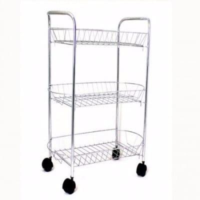 /3/-/3-Tier-Trolley-Storage-Rack-7826208_1.jpg