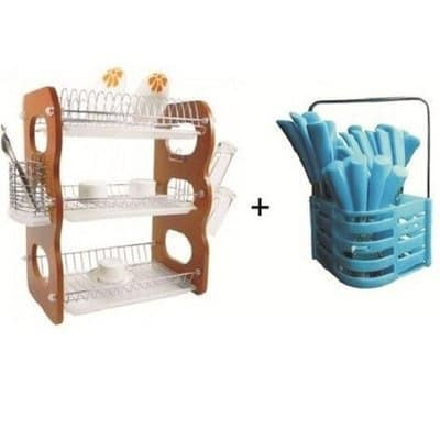 /3/-/3-Tiers-Plate-Rack-and-Cutlery-Bundle-5962237_1.jpg
