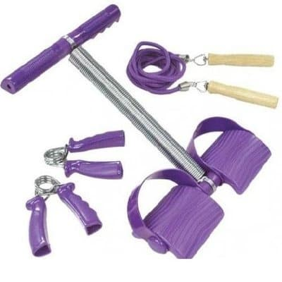 /3/-/3-Way-Fitness-Set---Tummy-Trimmer-Tension-Hand-Grip-Jump-Rope-5522693_3.jpg
