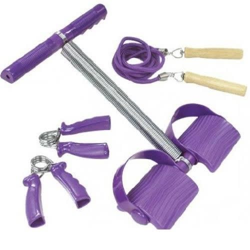 /3/-/3-Way-Fitness-Set--Tummy-Trimmer-Hand-Grip-Jump-Rope-1010793_5.jpg