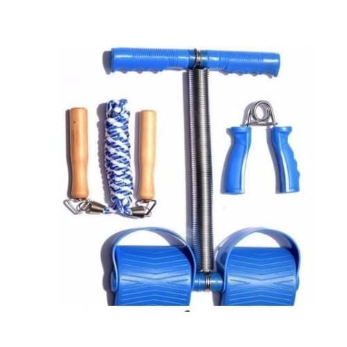 /3/-/3-Way-Fitness-Training-Gadget-5430635_1.jpg