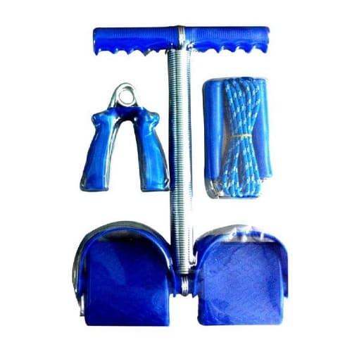 /3/-/3-Way-Training-Set--Tummy-trimmer-Hand-Grip-Skipping-Rope-7435495.jpg