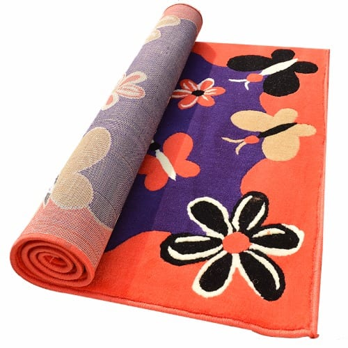 /3/-/3-by-5-Coral-Butterfly-Bedside-Rug-6083360.jpg
