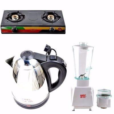 /3/-/3-in-1---Table-Top-Gas-Cooker-Electric-Jug-Kettle-Blender-Home-Bundle-7374710_2.jpg