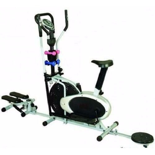 /3/-/3-in-1-American-Orbitrac-Fitness-Bicycle-5568836.jpg