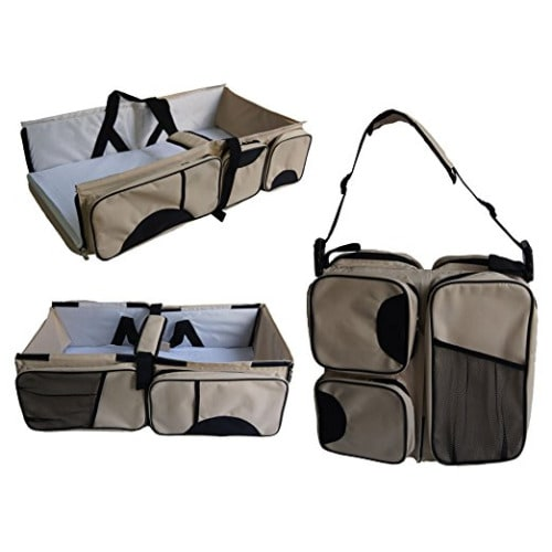 /3/-/3-in-1-Baby-Diaper-Bag-with-Bed-6558104.jpg