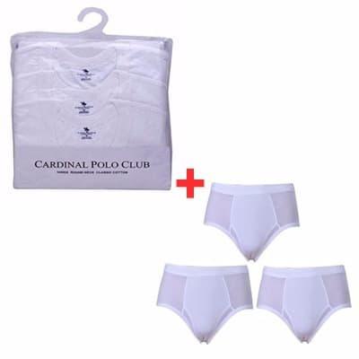 /3/-/3-in-1-Cardinal-Fitted-Vest-3-Pack-Chase-Deer-Men-s-Pant-7358982.jpg