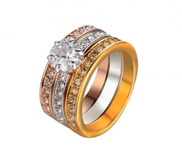 /3/-/3-in-1-Colour-Gold-Plated-Wedding-Ring-7516957.jpg