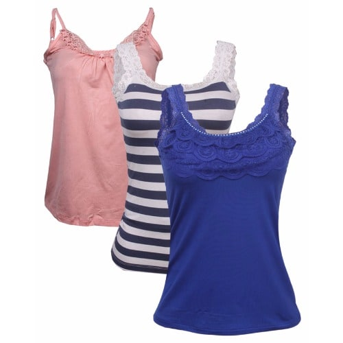 /3/-/3-in-1-Different-Design-Camisole---Multicolour-6036447_2.jpg
