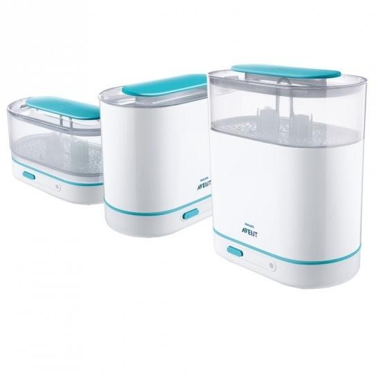 /3/-/3-in-1-Electric-Sterilizing-Unit-5004444_6.jpg