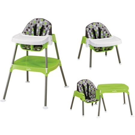 /3/-/3-in-1-High-Chair---Dottie-Lime-8042856.jpg