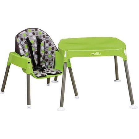 /3/-/3-in-1-High-Chair---Dottie-Lime-8042857.jpg
