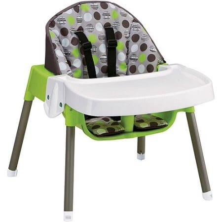 /3/-/3-in-1-High-Chair---Dottie-Lime-8042858.jpg
