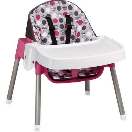 /3/-/3-in-1-High-Chair---Dottie-Rosie-7096581_1.jpg