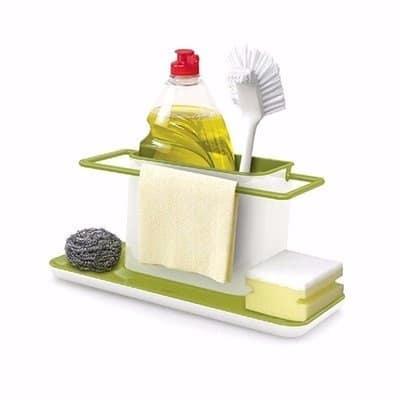 /3/-/3-in-1-Kitchen-Tidy-Storage-6478049_1.jpg